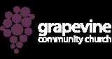 Grapevine Community Church